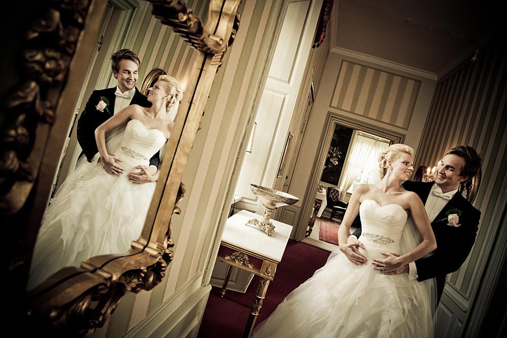 bryllupsbilleder_horsens_9