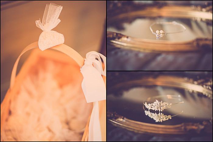 bryllupsfoto_Horsens-3