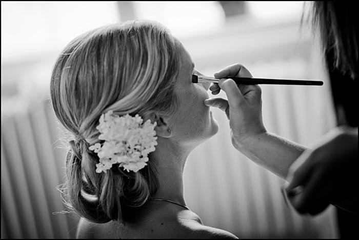 bryllupsfoto_Horsens-33
