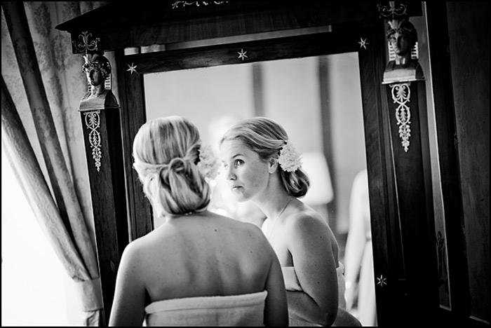 bryllupsfoto_Horsens-35