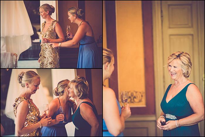 bryllupsfoto_Horsens-36