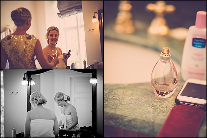 bryllupsfoto_Horsens-39