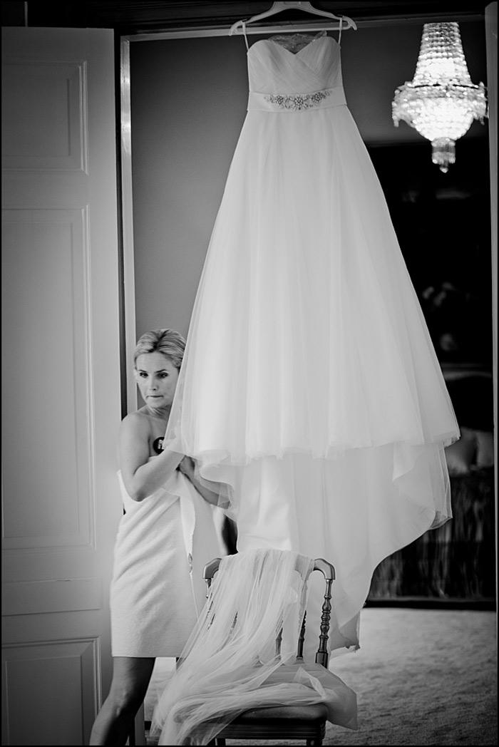 bryllupsfoto_Horsens-43