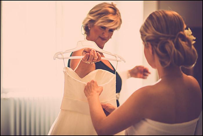 bryllupsfoto_Horsens-44