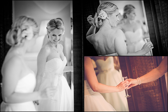 bryllupsfoto_Horsens-49
