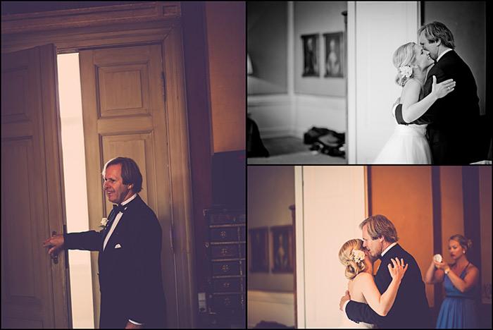 bryllupsfoto_Horsens-50