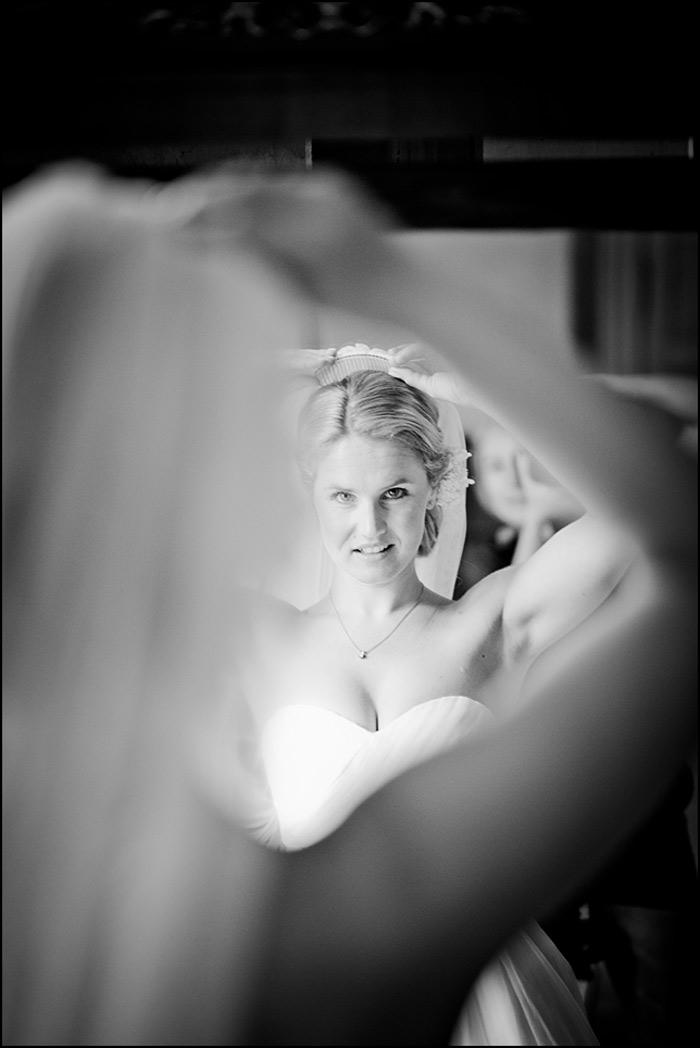 bryllupsfoto_Horsens-55