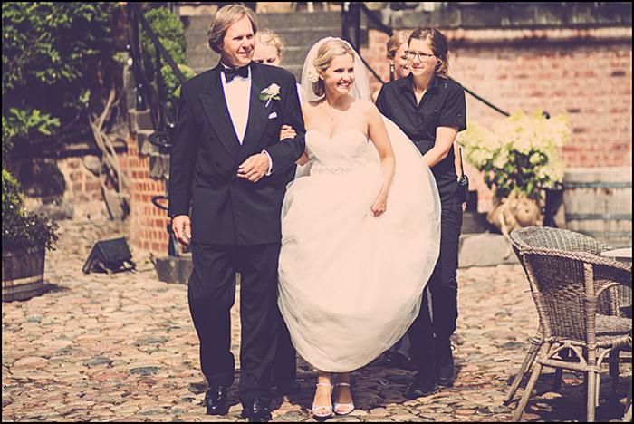 bryllupsfoto_Horsens-57