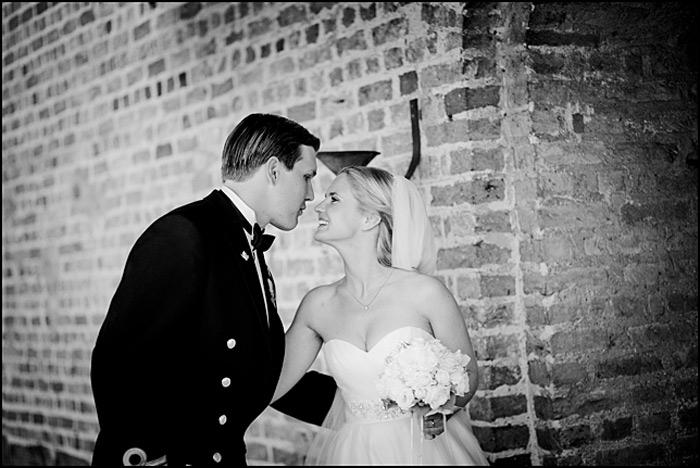 bryllupsfoto_Horsens-62
