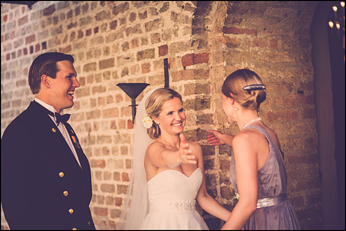 bryllupsfoto_Horsens-63