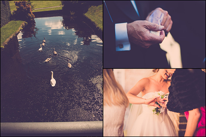 bryllupsfoto_Horsens-65