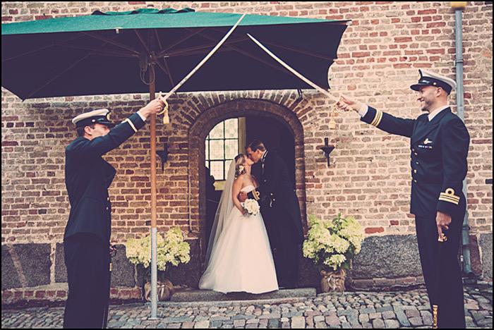 bryllupsfoto_Horsens-66
