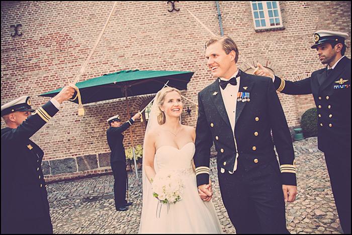bryllupsfoto_Horsens-67