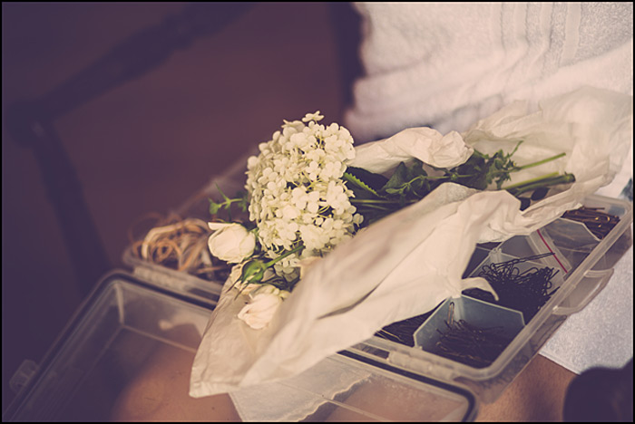 bryllupsfoto_Horsens-8