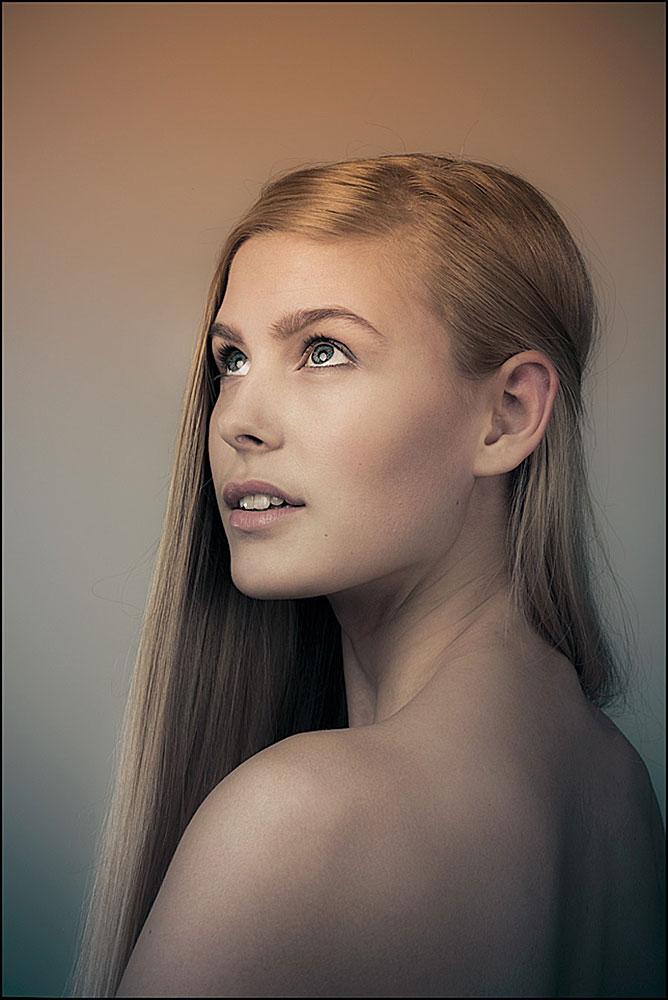 model_foto_HORSENS