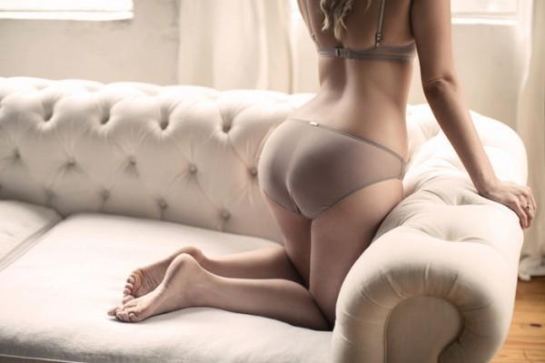 fotograf søger model gratis sex billeder