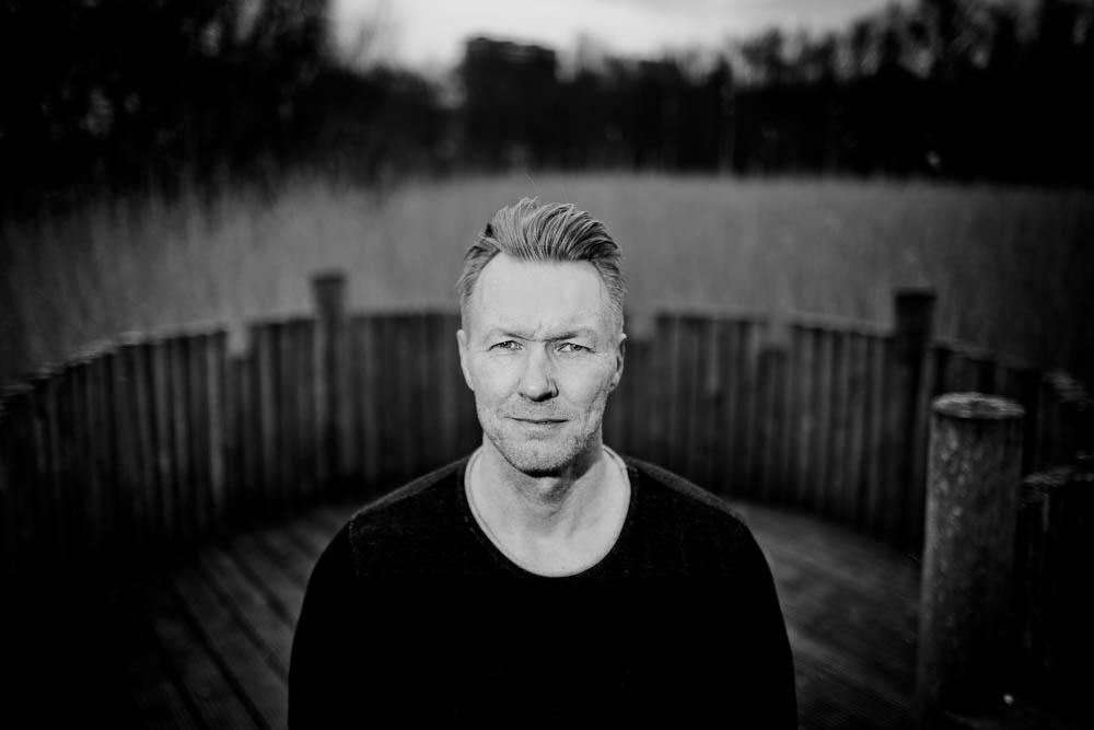 Aalborg fotografer