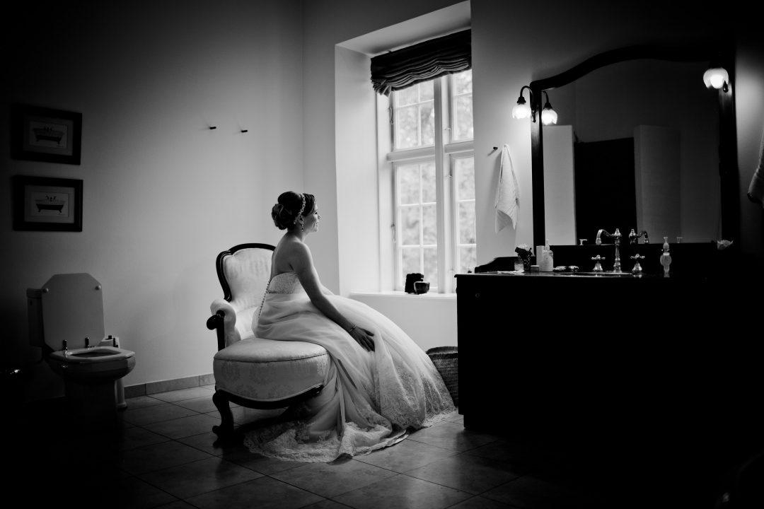 fotograf horsens