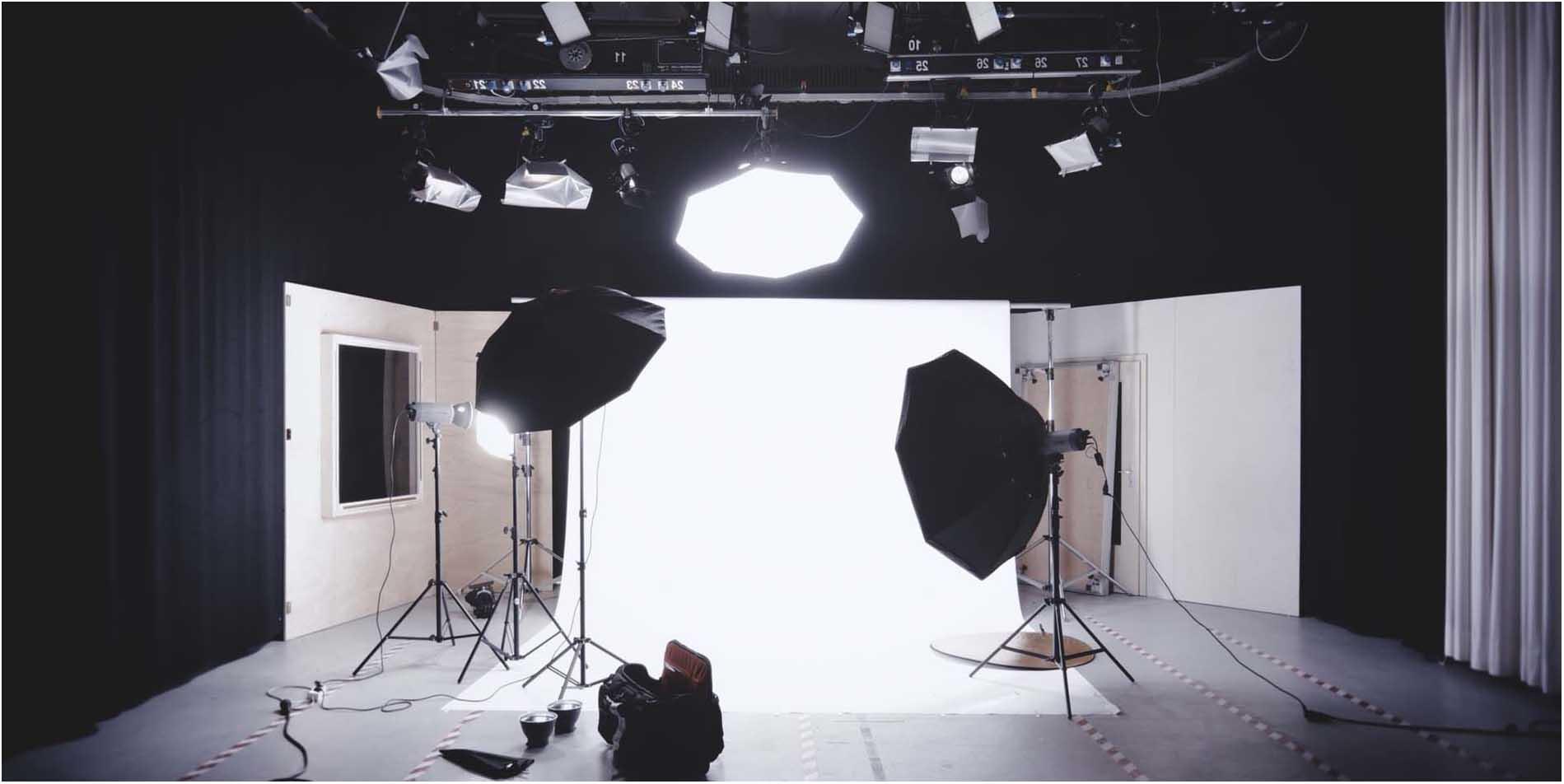 fotostudio horsens