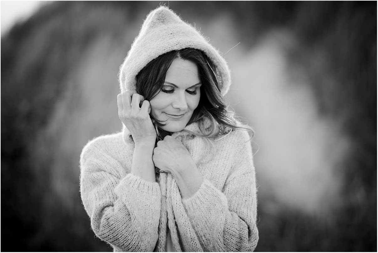 Fredericia fotograf